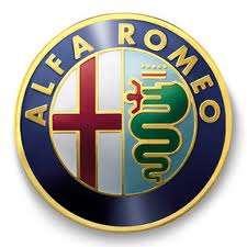 Alfa Romeo repair bristol
