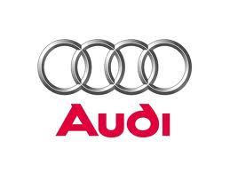 Audi repair bristol