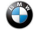 BMW repair bristol