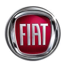 Fiat repair bristol