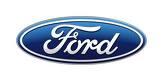 Ford repair bristol