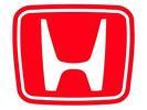 Honda repair bristol