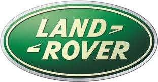 Landrover repair bristol