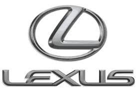 Lexus repair bristol