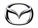 Mazda repair bristol
