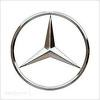 Mercedes repair bristol
