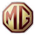 MG repair bristol