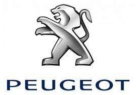 Peugeot repair bristol