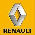 Renault repair bristol