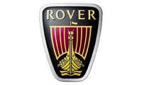 Rover repair bristol