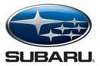 Subaru repair bristol