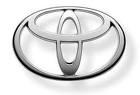 Toyota repair bristol