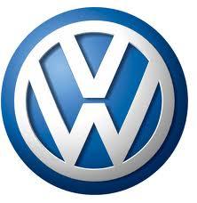 VW repair bristol